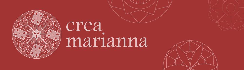 Crea Marianna